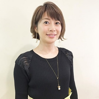 久保田直子の画像 p1_3
