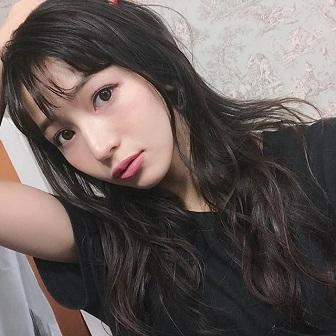 傳谷恵里香