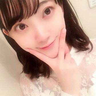 堀未央奈(乃木坂46)