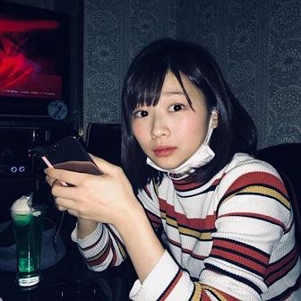 伊藤沙莉の画像 p1_27