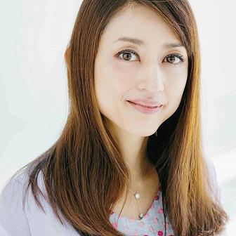 小沢真珠の画像 p1_10