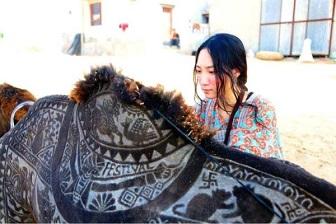 「武市萌美 世界不思議発見」の画像検索結果