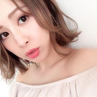 ハミ(岩永幸子)