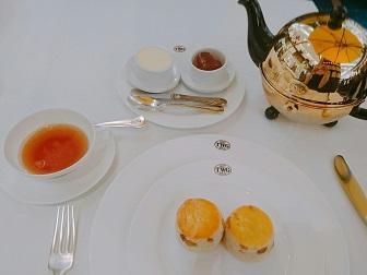 twg(紅茶紅茶専門店)