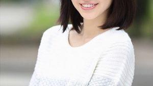 山本舞香の身長、年齢、学歴や出身は?空手と動画作成が趣味のモデルがDTDX出演