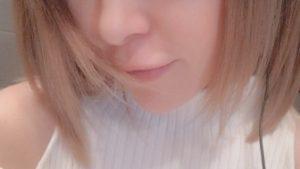 森藤恵美の身長、年齢、学歴や出身は?小野恵子(白鳥さゆり)の娘の美魔女が爆報THEフライデーに出演