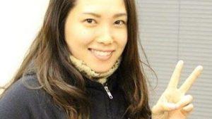 佐藤摩弥の身長、年齢、学歴、出身や年収は?丸刈り女性オートレーサーが初耳学に出演