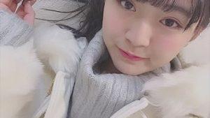 豊田留妃の身長、年齢、出身、学歴、本名は?ぴーおん♡?すイエんサー新メンバー2018