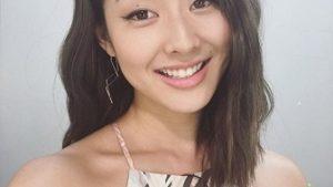 すみれの身長体重は?父親が石田純一のモデルで女優がこの差って何ですか?に出演