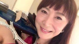 金原千恵子がバイオリンカルテットで関ジャニと共演!身長、年齢、出身や学歴や経歴は?【関ジャム】