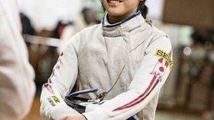 宮脇花綸がももクロMVで魅せる!成績や実績も凄い女子フェンシング選手のプロフィールは?