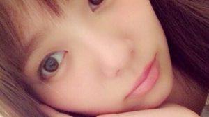 新川優愛が連ドラ初主演!身長、年齢、出身や学歴や本名は?【金曜ロードSHOW】