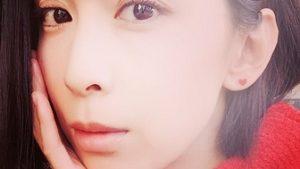 雛形あきこと旦那の天野浩成が肉好き女子の女性芸能人(嫁)が夫婦で沸騰ワード10に出演!