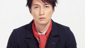天野浩成が肉好き女性芸能人の雛形あきこ(嫁)と夫婦で沸騰ワード10に出演