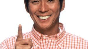 明石家さんまが出川哲郎の充電旅を乗っ取り?二人の関係やプロフは?