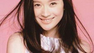 篠原涼子がセクハラ被害(キス)?ごっつええ感じで東野幸治や今田耕司から?