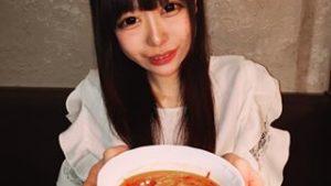 三年食太郎(松島萌子)のプロフィールは?大食いの経歴や実績は?【今夜くらべて】