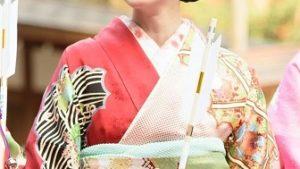 生田絵梨花の学歴、出身、身長、年齢、本名は?怪物?凄すぎる歌唱力や特技!生田の変なヤツ!