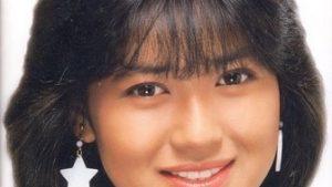 石川秀美の娘は誰?ハワイ生活?身長、年齢、出身、学歴、本名は?【シンソウ坂上】