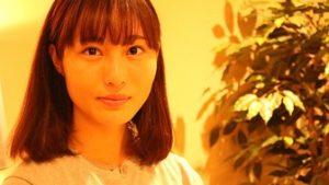 松本花奈は映画監督&女優!HKT48のMV制作!身長、年齢、出身、学歴や経歴は?情熱大陸