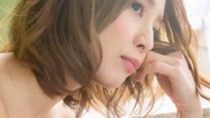 ハミ(岩永幸子)が仮面女子の楽曲を作詞!身長、年齢、出身や学歴や本名は?