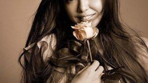 安室奈美恵がイモトアヤコが出待ちの台湾へ!イッテQ出演&引退へ!